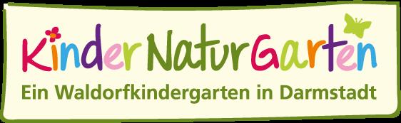 Kindernaturgarten